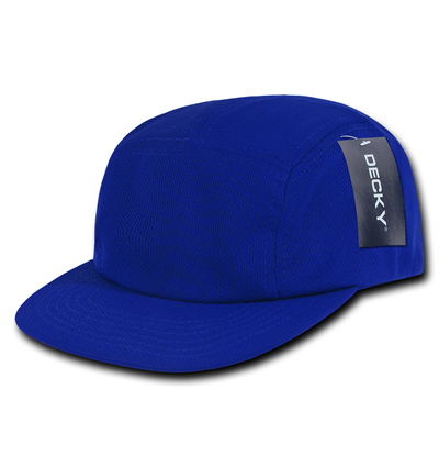 1000 Performance Mesh Racer Cap