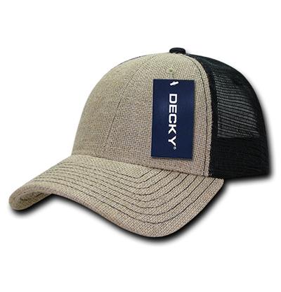 d51d39f2dcbab Decky Headwear Australia - Trucker