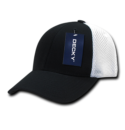 219 Air Mesh Flex Baseball Cap