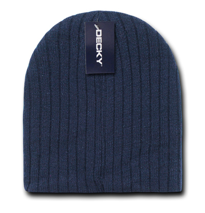 601 Cable Beanie