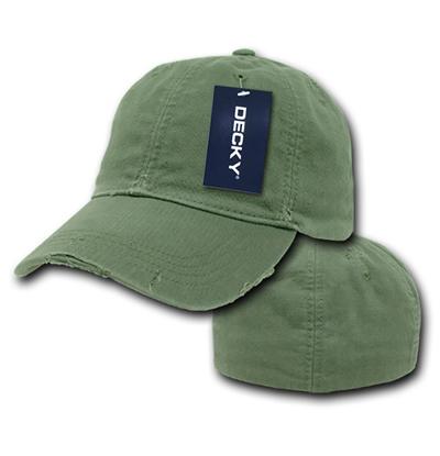 24e1f76dbac Decky Headwear Australia - Fitted Caps