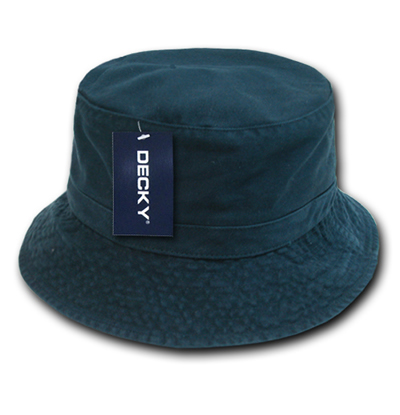 961 Polo Bucket Hat